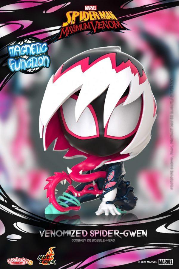 Hot-Toys-SMMV-Venomized-Spider-Gwen-Cosbaby_PR1-600x900