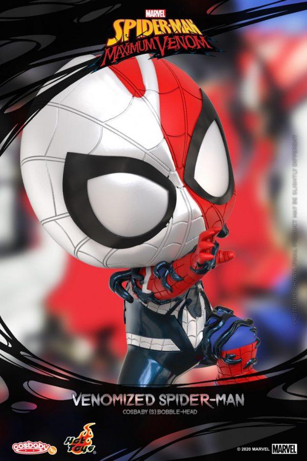 Hot-Toys-SMMV-Venomized-Spider-Man-Cosbaby_PR2-600x900