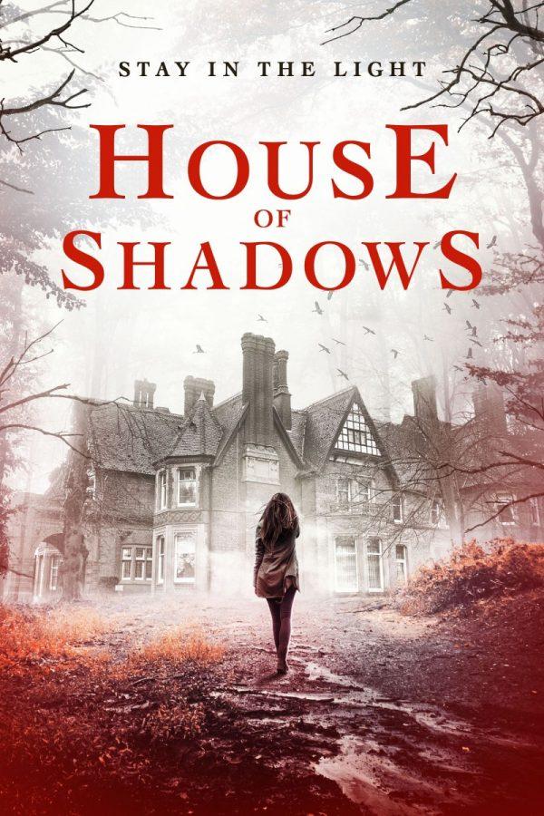 House-of-Shadows-1-600x900