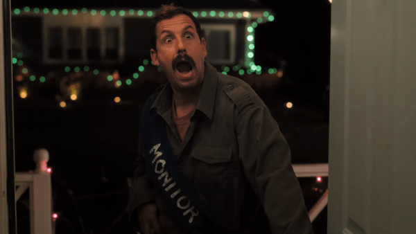 Hubie-Halloween-starring-Adam-Sandler-Halloween-Teaser-Oct-7-0-51-screenshot-600x338