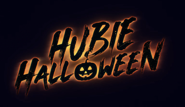 Adam Sandler S Hubie Halloween Will Get A Brand New Trailer And Poster Theflick