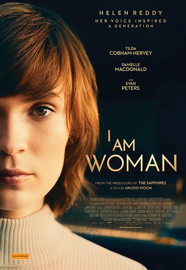 I-Am-Woman-1-600x870
