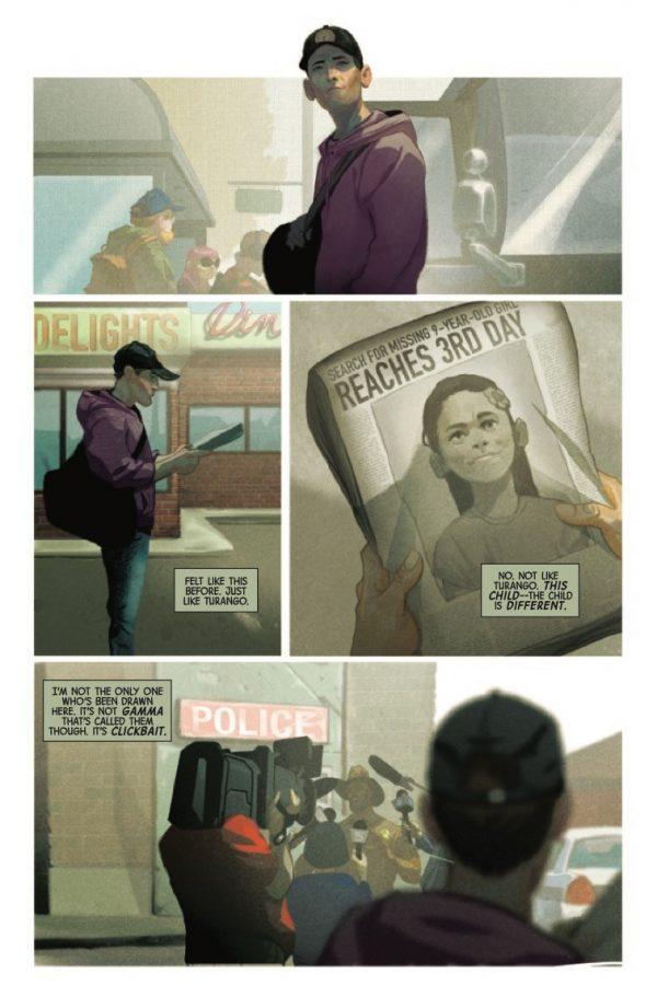 Immortal-Hulk-The-Threshing-Place-1-4-600x911