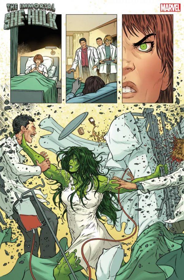 Immortal-She-Hulk-1-3-600x910