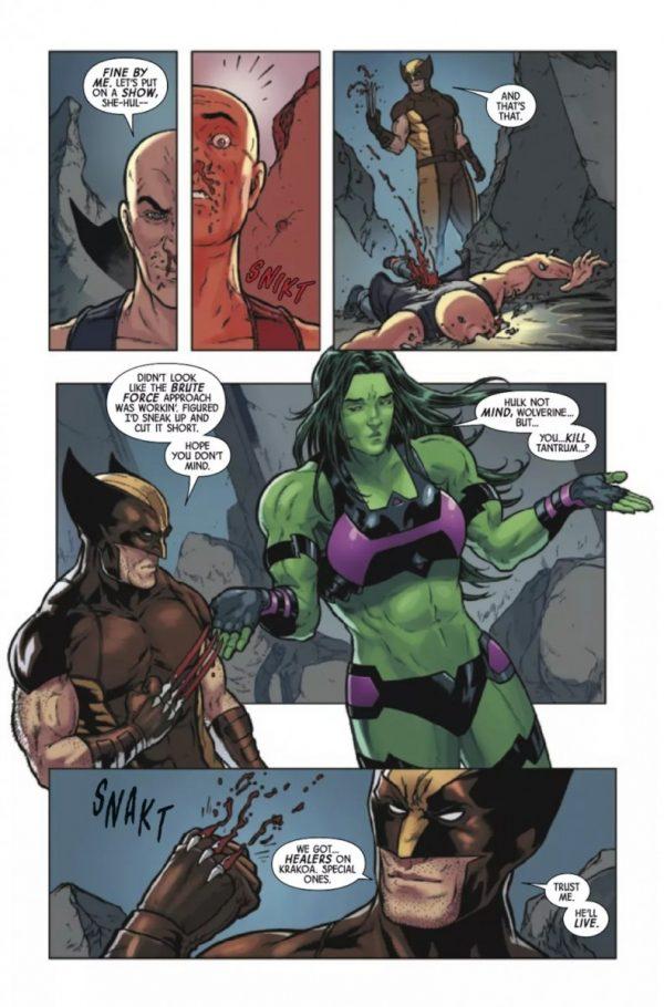 Immortal-She-Hulk-1-4-600x910