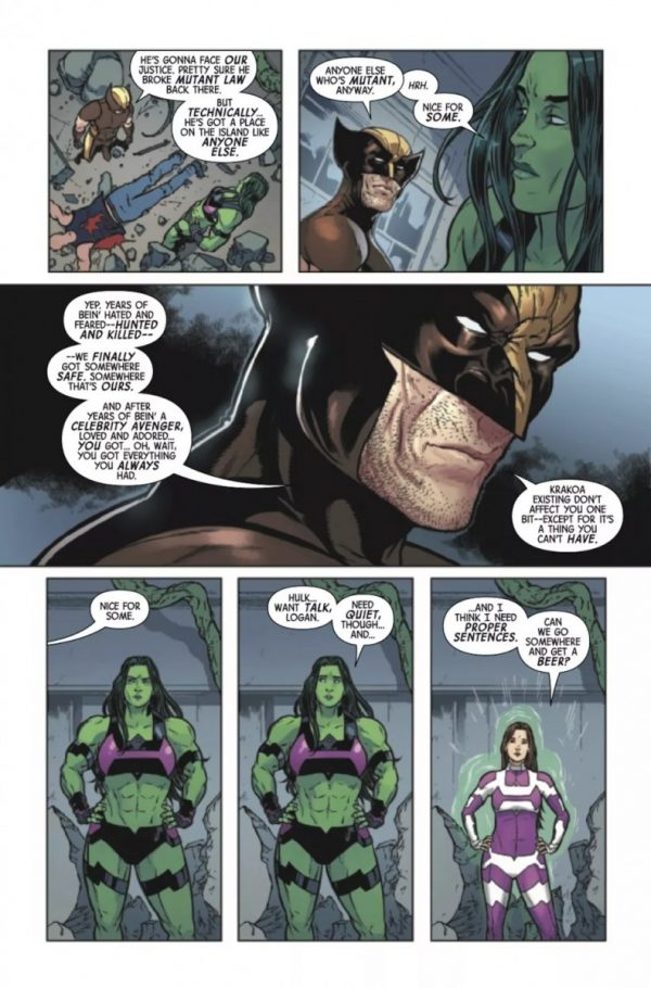 Immortal-She-Hulk-1-5-600x910