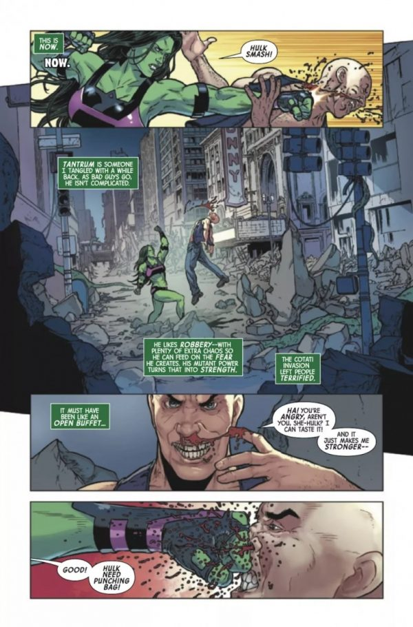 Immortal-She-Hulk-1-7-600x910