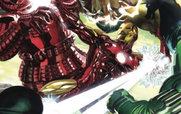 Iron-Man-1-1-600x911-1