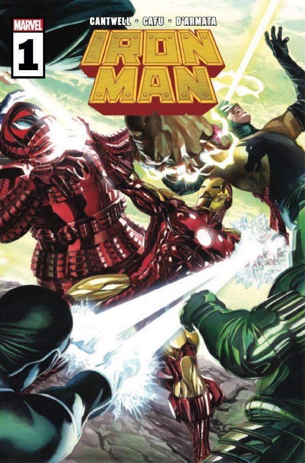 Iron-Man-1-1-600x911