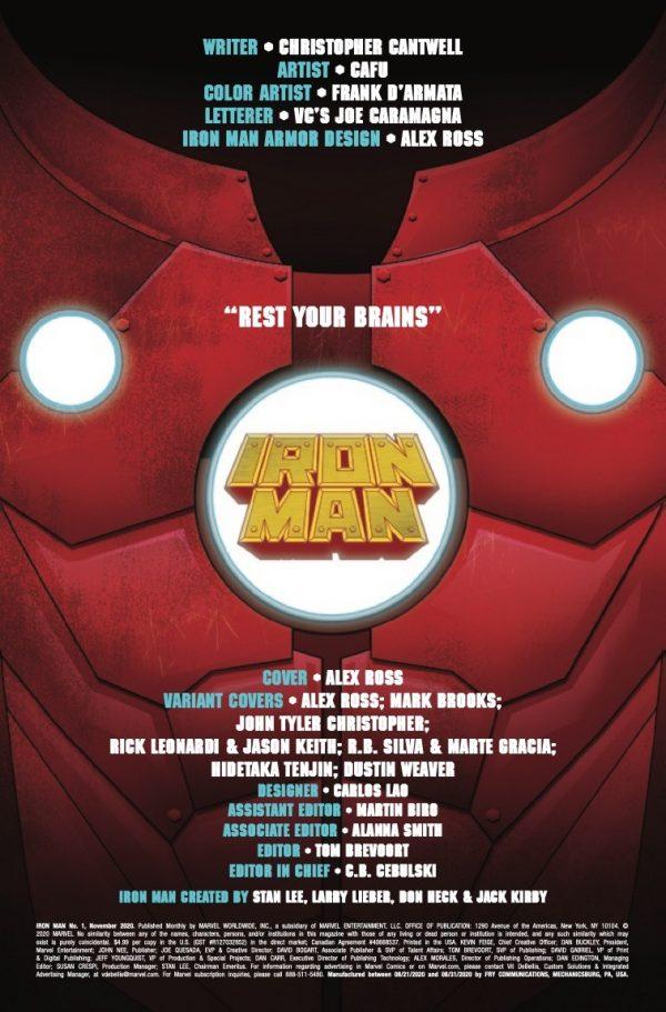Iron-Man-1-3-600x911
