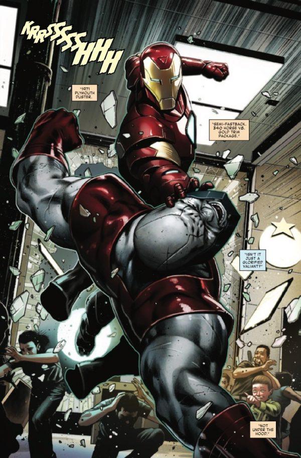 Iron-Man-1-5-600x911
