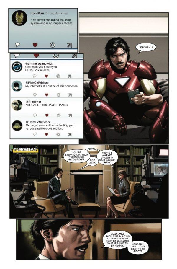 Iron-Man-1-7-600x911