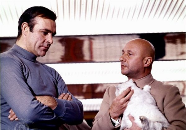 James-Bond-and-Blofeld-600x420