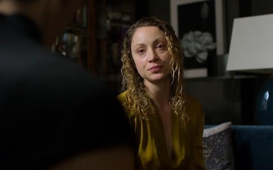Jessica-Jones-S02E05-3