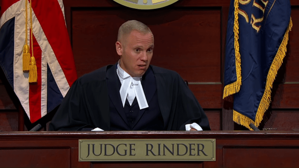 Judge-Rinder-Becomes-Enraged-With-a-Father-of-40-_-Judge-Rinder-2-38-screenshot-600x338
