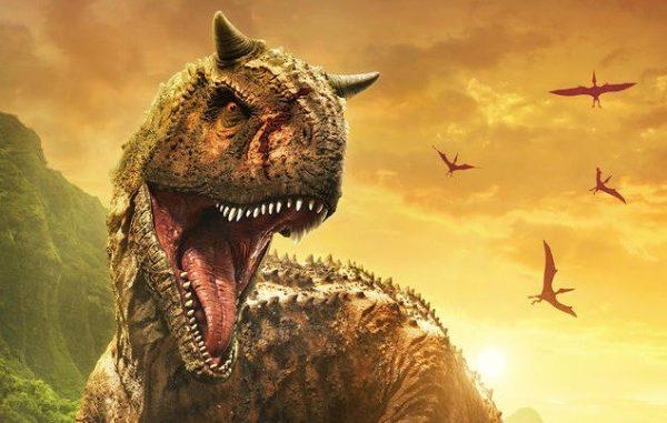 Jurassic-World-Camp-Cretaceous-poster-1-600x381