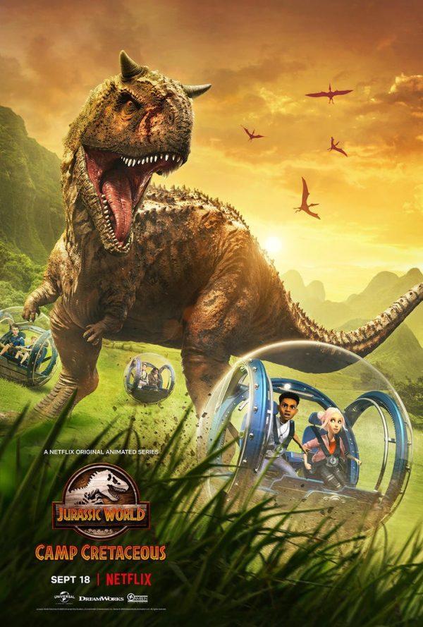 Jurassic-World-Camp-Cretaceous-poster-600x889