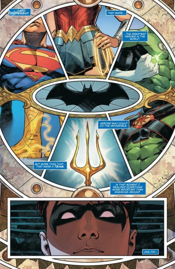 Justice-League-53-5-600x923