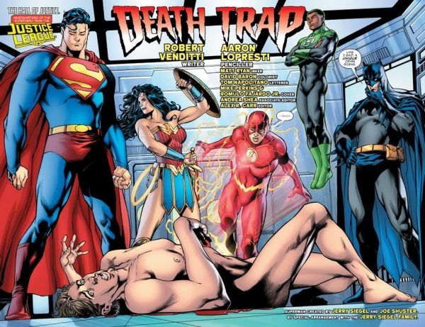 Justice-League-Annual-2-2-3-600x461