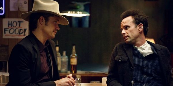 Justified-Raylan-Givens-and-Boyd-Crowder-600x300