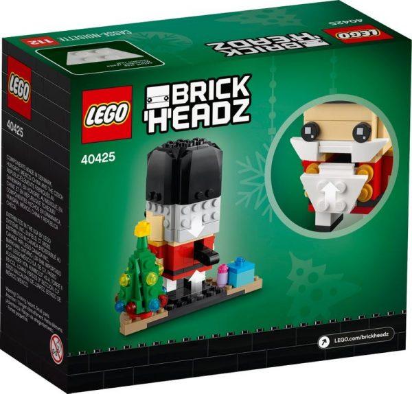 LEGO-BrickHeadz-Seasonal-Nutcracker-40425-2-600x574