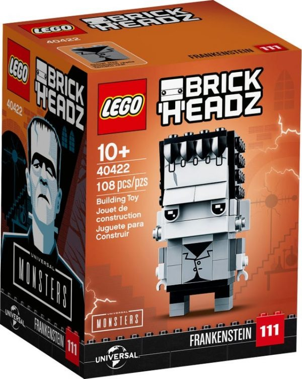LEGO-BrickHeadz-Universal-Monsters-Frankenstein-40422-3-600x752