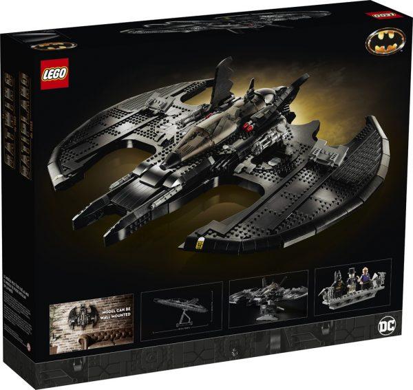LEGO-DC-1989-Batwing-76161-2-600x567