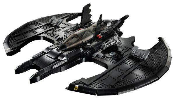 LEGO-DC-1989-Batwing-76161-3-600x340