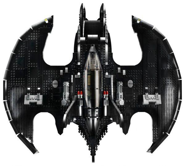 LEGO-DC-1989-Batwing-76161-4-600x538