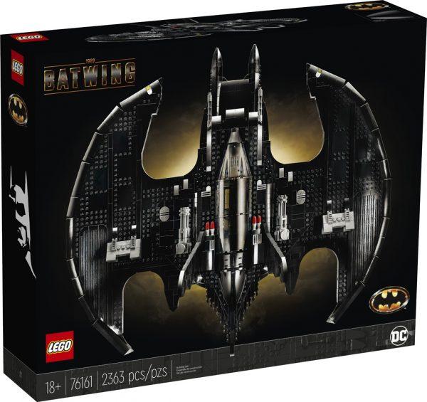 LEGO-DC-1989-Batwing-76161-600x565