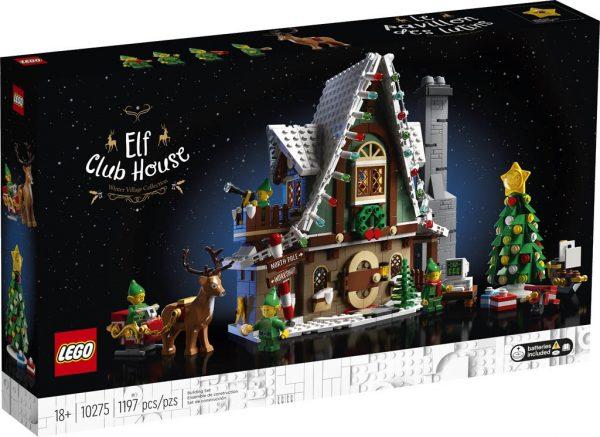 LEGO-Elf-Club-House-1-600x437
