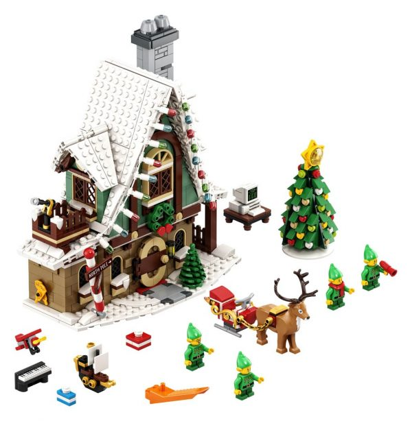 LEGO-Elf-Club-House-3-600x614