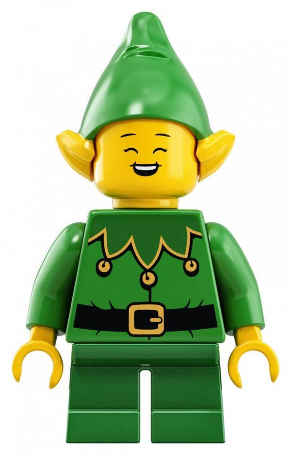 LEGO-Elf-Club-House-5-600x936
