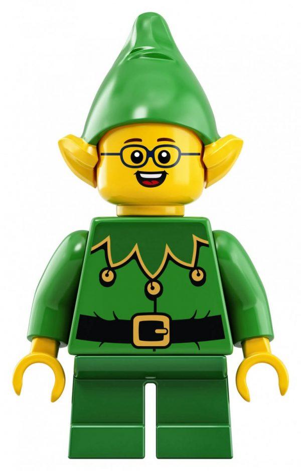 LEGO-Elf-Club-House-8-600x936