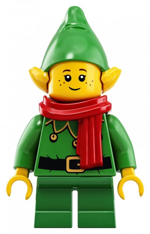 LEGO-Elf-Club-House-9-600x936