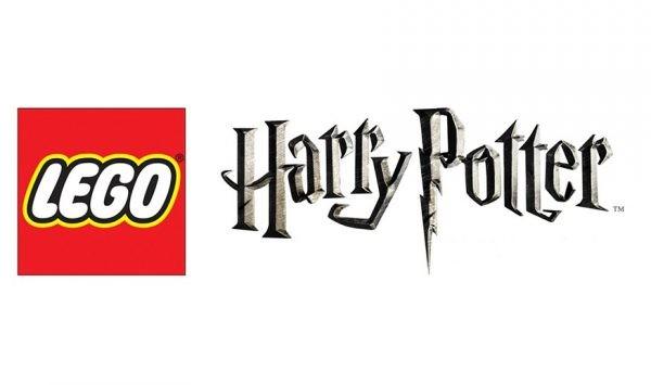 LEGO-Harry-Potter-Logo-600x355