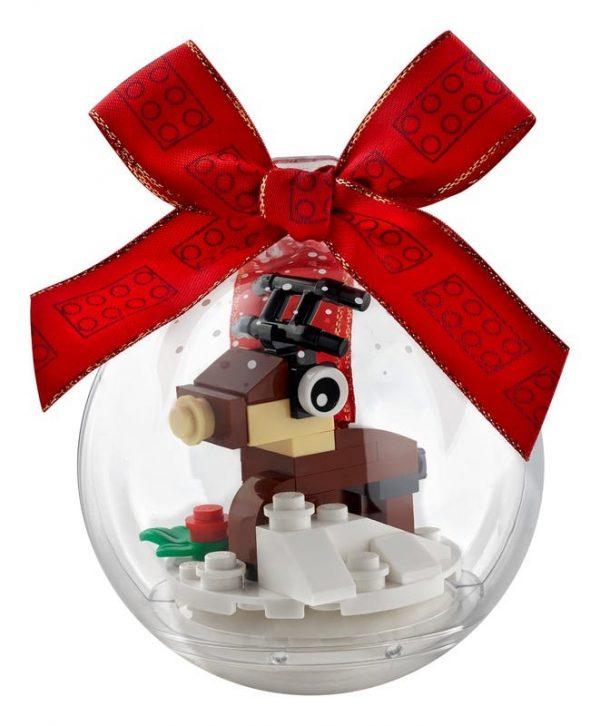 LEGO-Seasonal-Christmas-Ornament-Reindeer-854038-600x726
