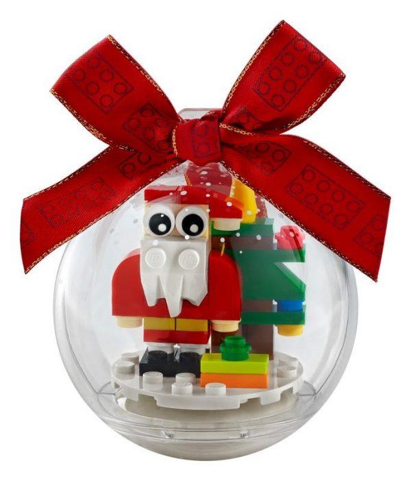 LEGO-Seasonal-Christmas-Ornament-Santa-854037-600x702