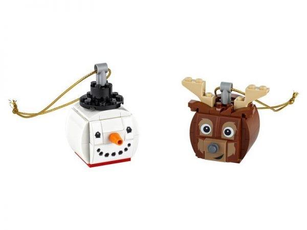 LEGO-Seasonal-Snowman-Reindeer-Duo-854050-600x450