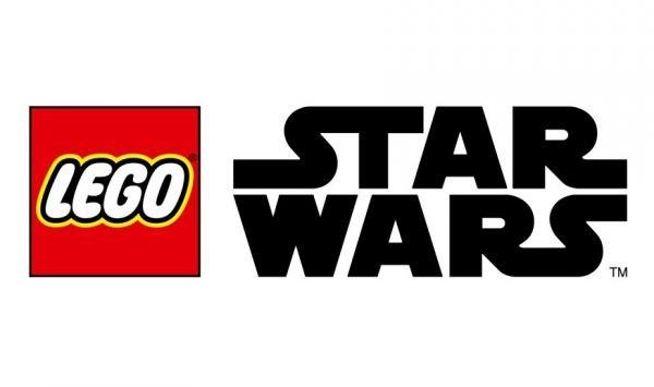 LEGO-Star-Wars-Logo-600x355