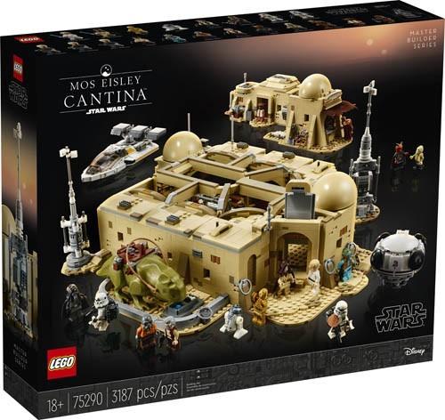 LEGO-Star-Wars-Mos-Eisley-Cantina-75290-1