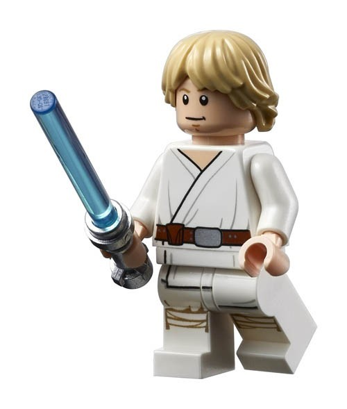 LEGO-Star-Wars-Mos-Eisley-Cantina-75290-10