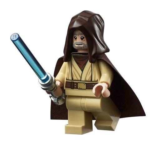LEGO-Star-Wars-Mos-Eisley-Cantina-75290-11