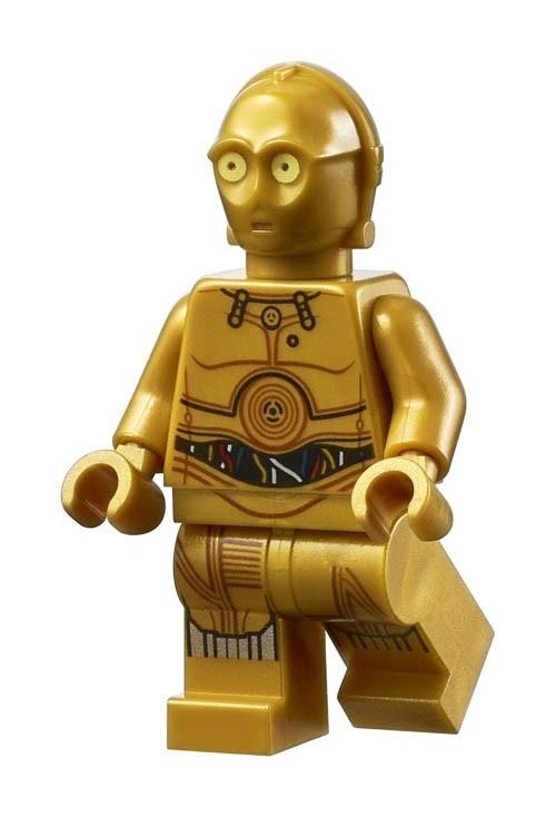 LEGO-Star-Wars-Mos-Eisley-Cantina-75290-12