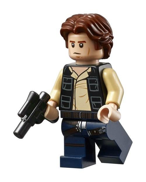 LEGO-Star-Wars-Mos-Eisley-Cantina-75290-13