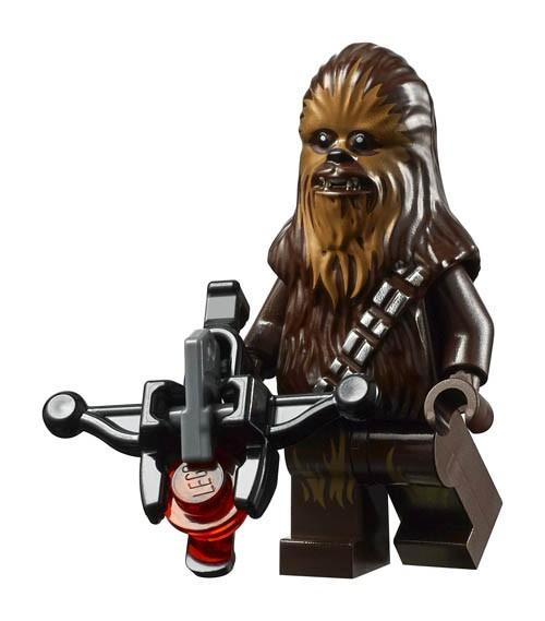 LEGO-Star-Wars-Mos-Eisley-Cantina-75290-14