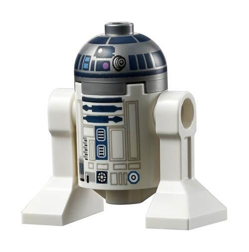 LEGO-Star-Wars-Mos-Eisley-Cantina-75290-15