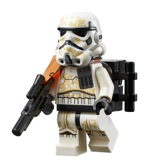 LEGO-Star-Wars-Mos-Eisley-Cantina-75290-16