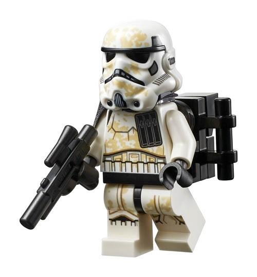 LEGO-Star-Wars-Mos-Eisley-Cantina-75290-17