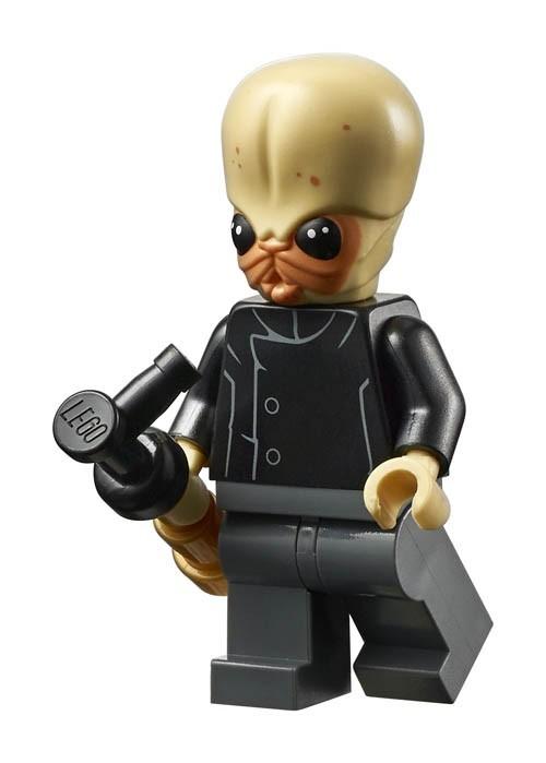 LEGO-Star-Wars-Mos-Eisley-Cantina-75290-18